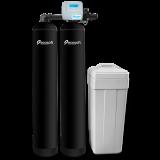 Комплексные фильтры для воды