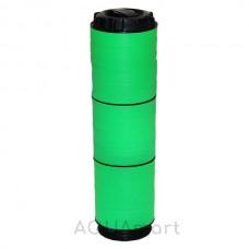 """Картридж дисковый Jimten 3"""" 50 микрон (зеленые диски)"""