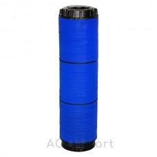"Картридж дисковый Jimten 3"" 100 микрон (синие диски)"