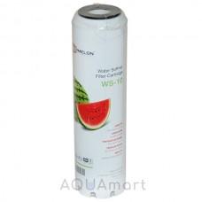Картридж умягчающий Watermelon WS-10