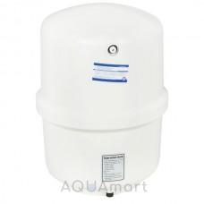 Бак для фильтра обратного осмоса AquaFilter PRO4000W 15 л