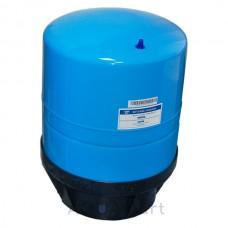 Бак для фильтра обратного осмоса HIDROTEK RS-PRT-20 72 л.