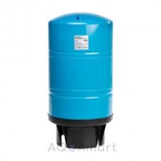 Бак для фильтра обратного осмоса Kaplya SPT-200B 70 л