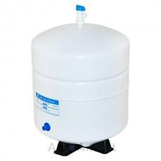 Бак для фильтра обратного осмоса AquaFilter PRO3200W 12 л