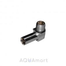 Адаптер для настольного фильтра AquaFilter EB14LW-B