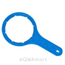 Ключ для колбы 2P Atlas X