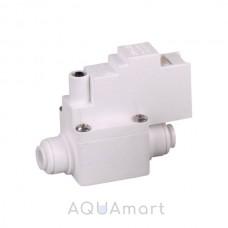 Датчик высокого давления для насоса AquaFilter HP1000S-W