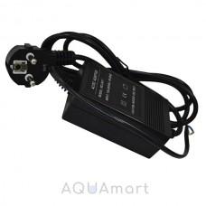 Блок питания AquaFilter M120501-T17 для насоса повышения давления (24В, 1.7А)