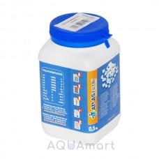 Соль полифосфатная Atlas (0,5 кг)