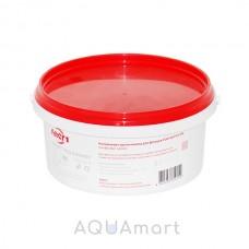 Соль полифосфатная Filter1 (0,5 кг)