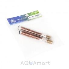 Комплект картриджей AquaFilter FCSH-56_K