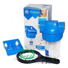 """Фильтр для холодной воды AquaFilter FHPR5-1-WB (1"""")"""