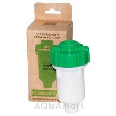 Фильтр для стиральных машин и посудомоек Свод-АС