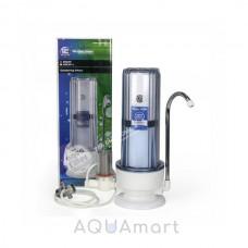 Фильтр рядом с мойкой AquaFilter FHCTF1