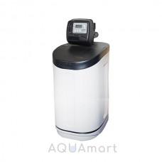 Система умягчения воды 1035 Clack WS1CI