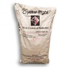 Загрузка Crystal-Right SR 100