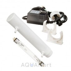 Ультрафиолетовая лампа AquaFilter FUV-P4W
