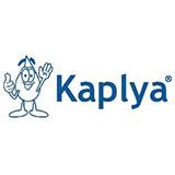 Kaplya