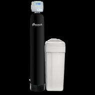 Фильтры для умягчения воды