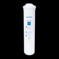 Сменные быстросъемные фильтрующие картриджи для умягчения воды