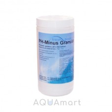 pH минус для бассейна (1 кг)