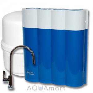 Фильтр обратного осмоса Aquafilter Excito-Ossmo