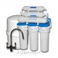 Aquafilter FRO5M