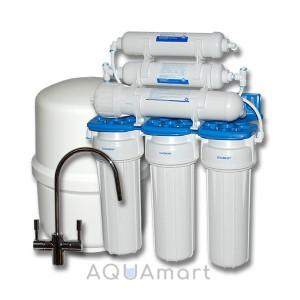 Фильтр обратного осмоса Aquafilter FRO5M