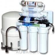 Aquafilter FRO5MAP