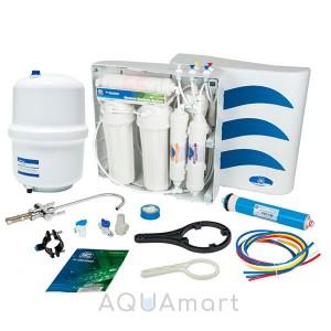 Фильтр обратного осмоса Aquafilter HX141144XX