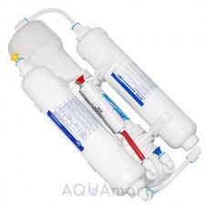 Фильтр обратного осмоса Aquafilter RX-AFRO3-AQ