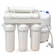 Aquafilter RX-RO6-NN