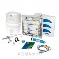 Aquafilter SX2423522X