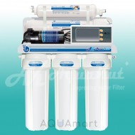 Aquakut RO-5 Pump Led