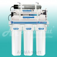 Aquakut RO-5 Pump UF