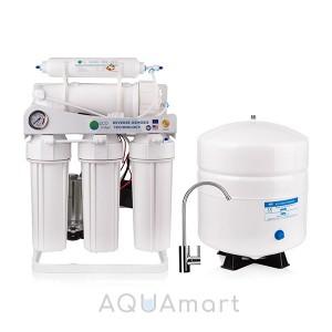 Фильтр обратного осмоса Ecofilter RO-400 (1500/сутки)