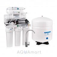 Ecofilter RO-675-S-Pump