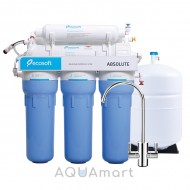 Ecosoft Absolute 6-50M