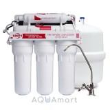 Filter1 MO 5-36P