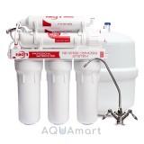 Filter1 MO 6-36M