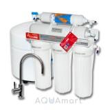 Новая Вода NW-RO525 smart