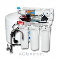Новая Вода NW-RO525P smart