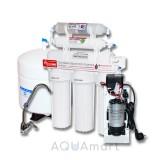 Новая Вода NW-RO604P