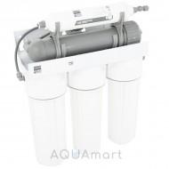 Platinum Wasser RO5 PLAT-F-ULTRA5