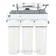 Platinum Wasser RO5P PLAT-F-ULTRA5B