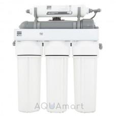 Фильтр обратного осмоса Platinum Wasser RO5P PLAT-F-ULTRA5B
