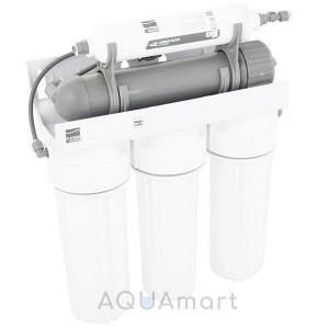 Фильтр обратного осмоса Platinum Wasser RO5 PLAT-F-ULTRA5
