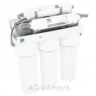 Platinum Wasser RO6 PLAT-F-ULTRA6
