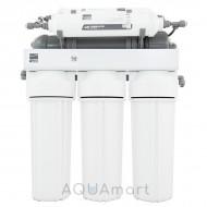 Platinum Wasser RO6P PLAT-F-ULTRA5B