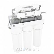 Platinum Wasser RO7 PLAT-F-ULTRA7